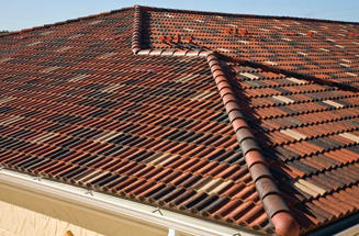 DBS Roofing and General Contractors image 1