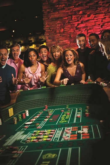 Seneca allegany casino thunder mountain buffet