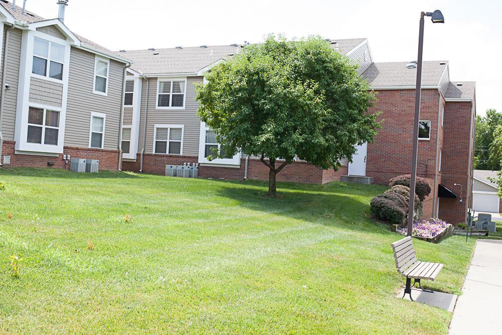 Martin Creek Place image 1