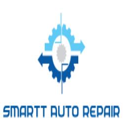 Smartt Auto Repair - Gallatin, TN 37066 - (615)461-7809   ShowMeLocal.com