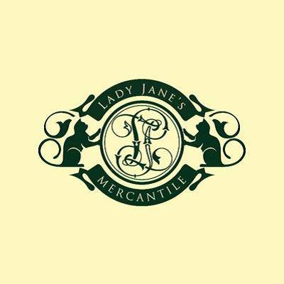 Lady Jane's Mercantile
