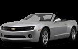Castle Chevrolet image 1