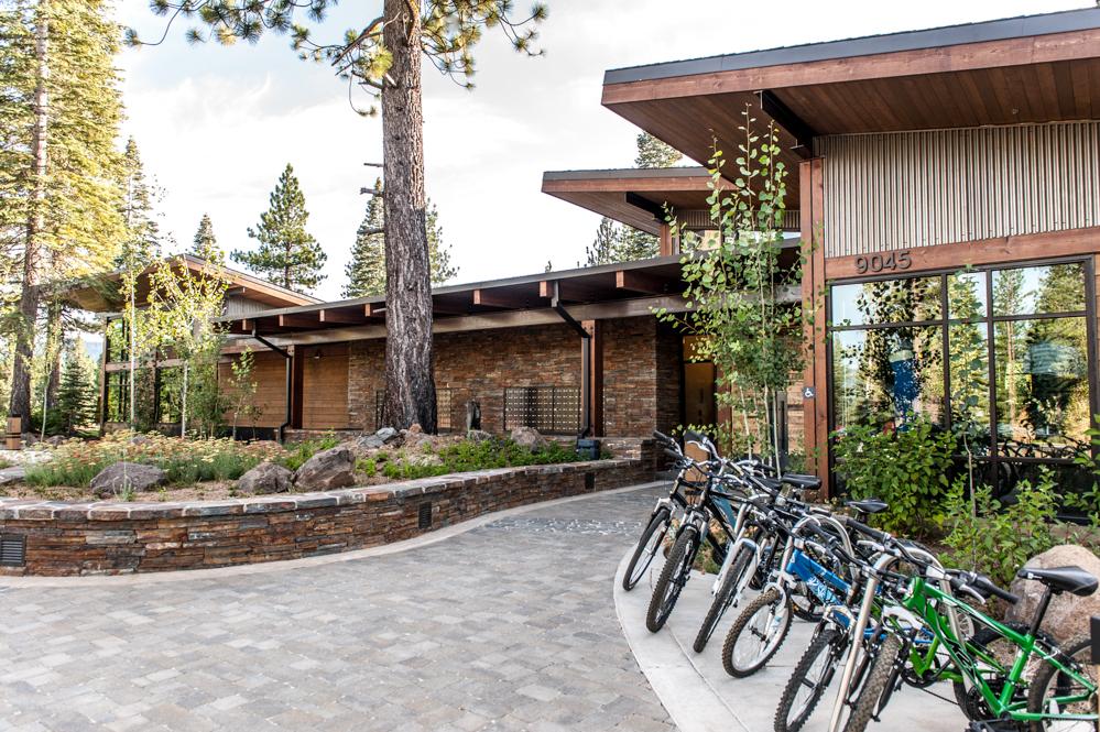 Tahoe Signature Properties image 48