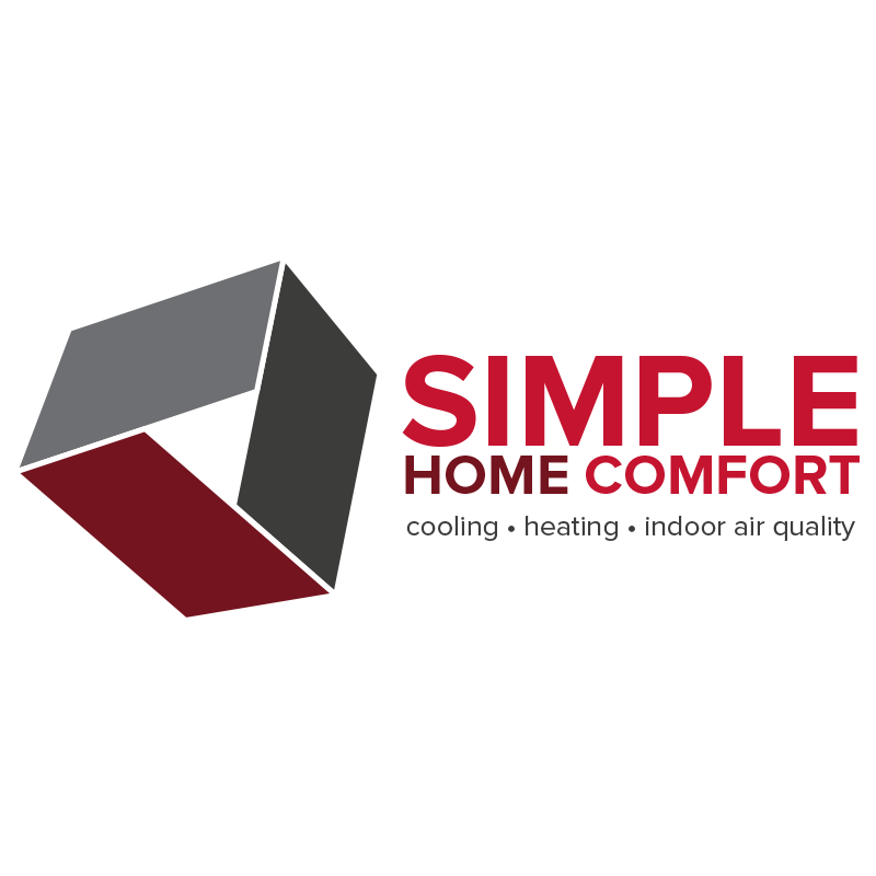 Simple Home Comfort