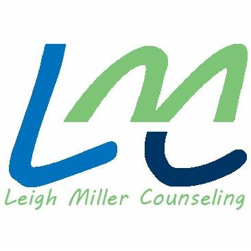 Leigh Miller Counseling