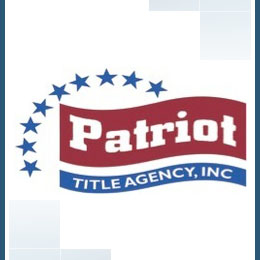 Patriot Title Agency Inc