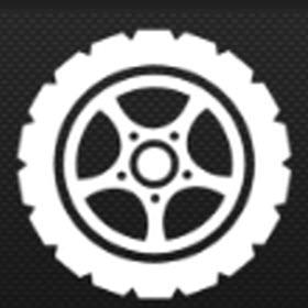Seffner Tires