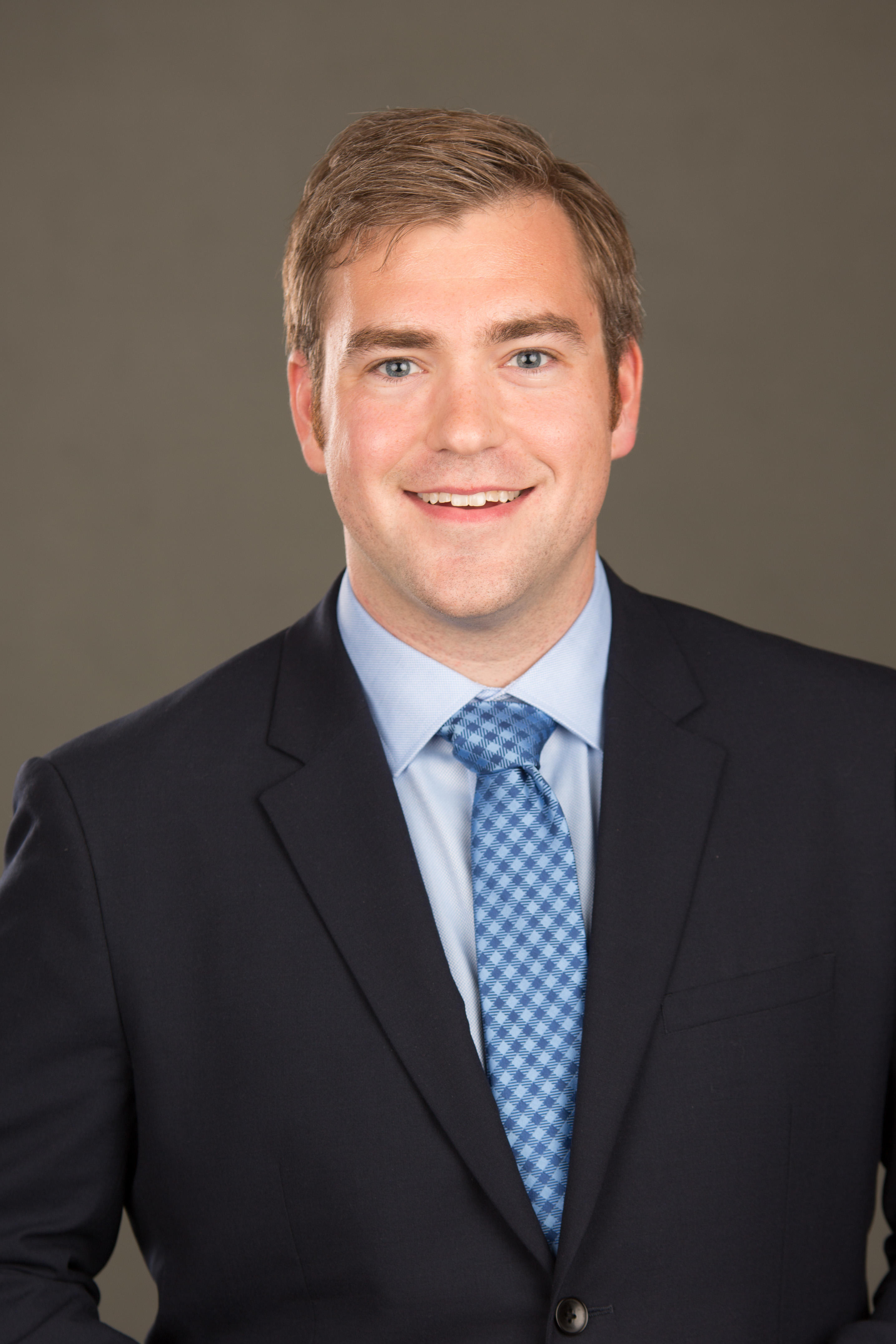 Michael McCann: Allstate Insurance image 0