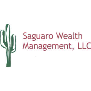 Saguaro Wealth Management
