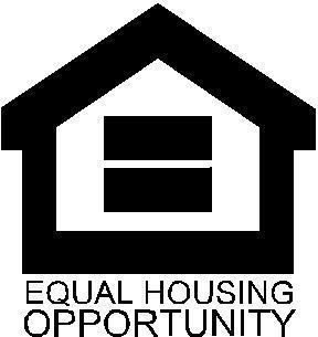 HomeStar Financial Corp image 1