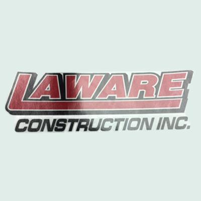 Laware Blacktop And Seal-Coating