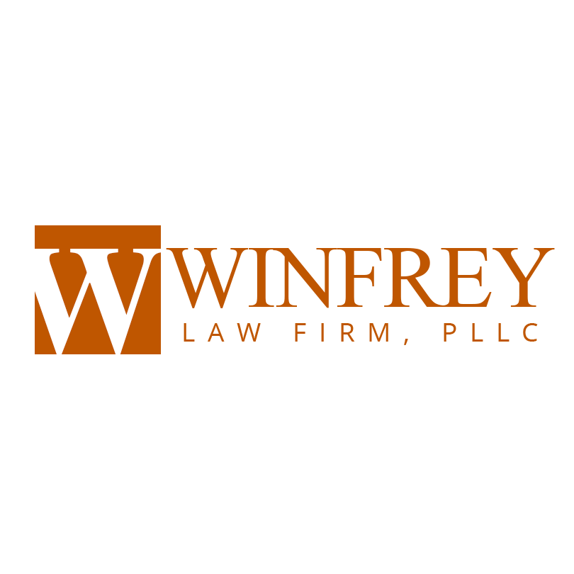 Winfrey Law Firm, PLLC image 0