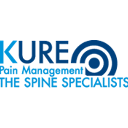Kure Smart Pain Management- Annapolis