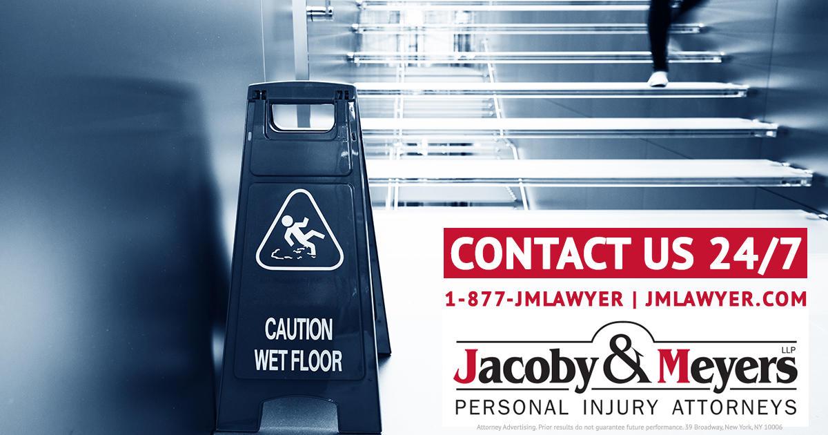 Jacoby & Meyers image 1