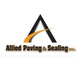 Allied Paving & Sealing, Inc.