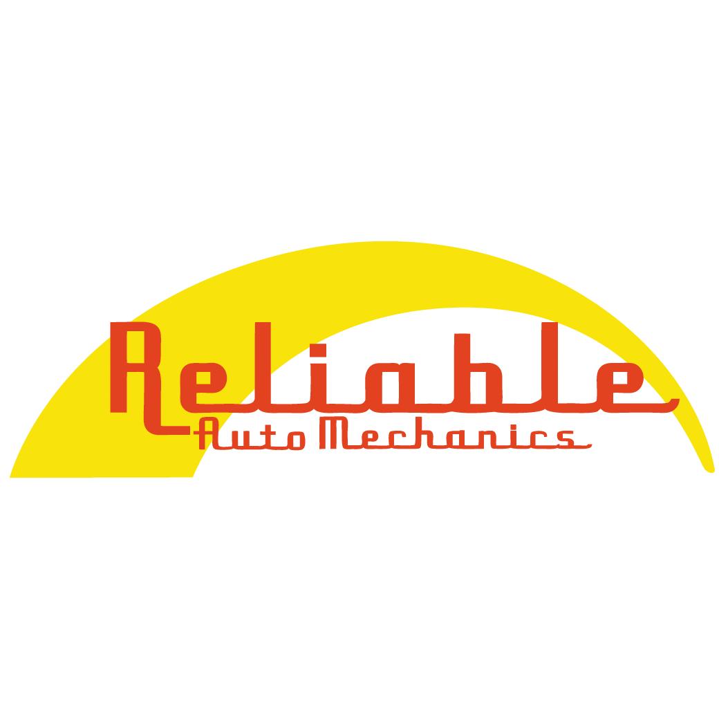 Reliable Auto Mechanics - ad image