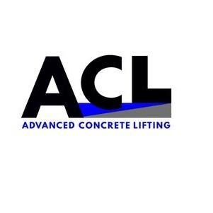 Advanced Concrete Lifting