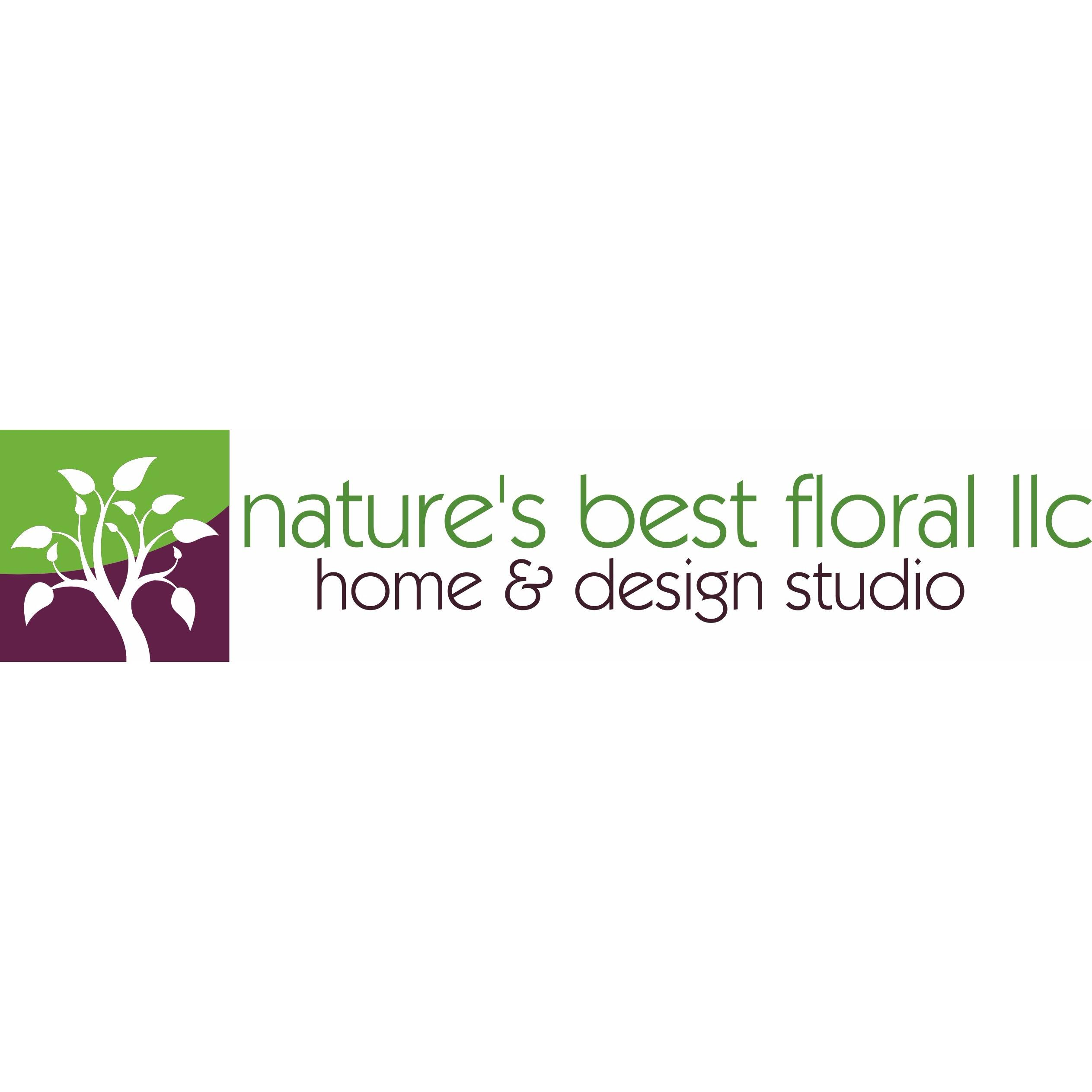 Nature's Best Floral & Boutique