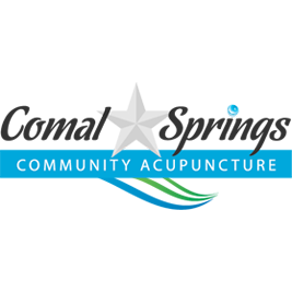 Comal Springs Community Acupuncture image 0