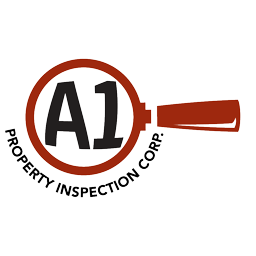 A1 Property Inspection Corp.