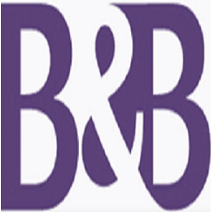 B&B Financial Consultants