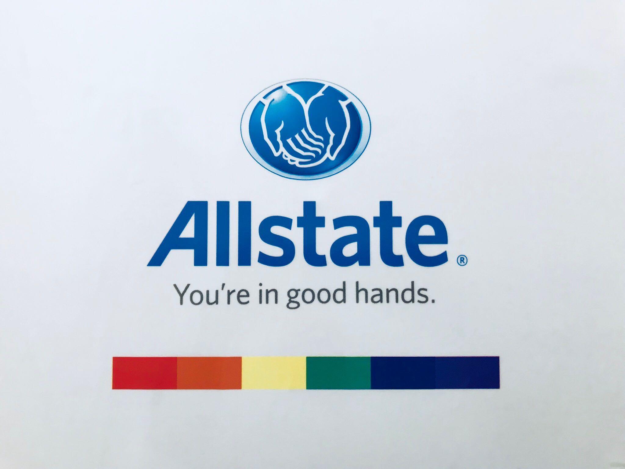 Tim McLean: Allstate Insurance image 2
