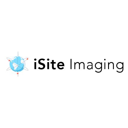 iSite Imaging, LLC