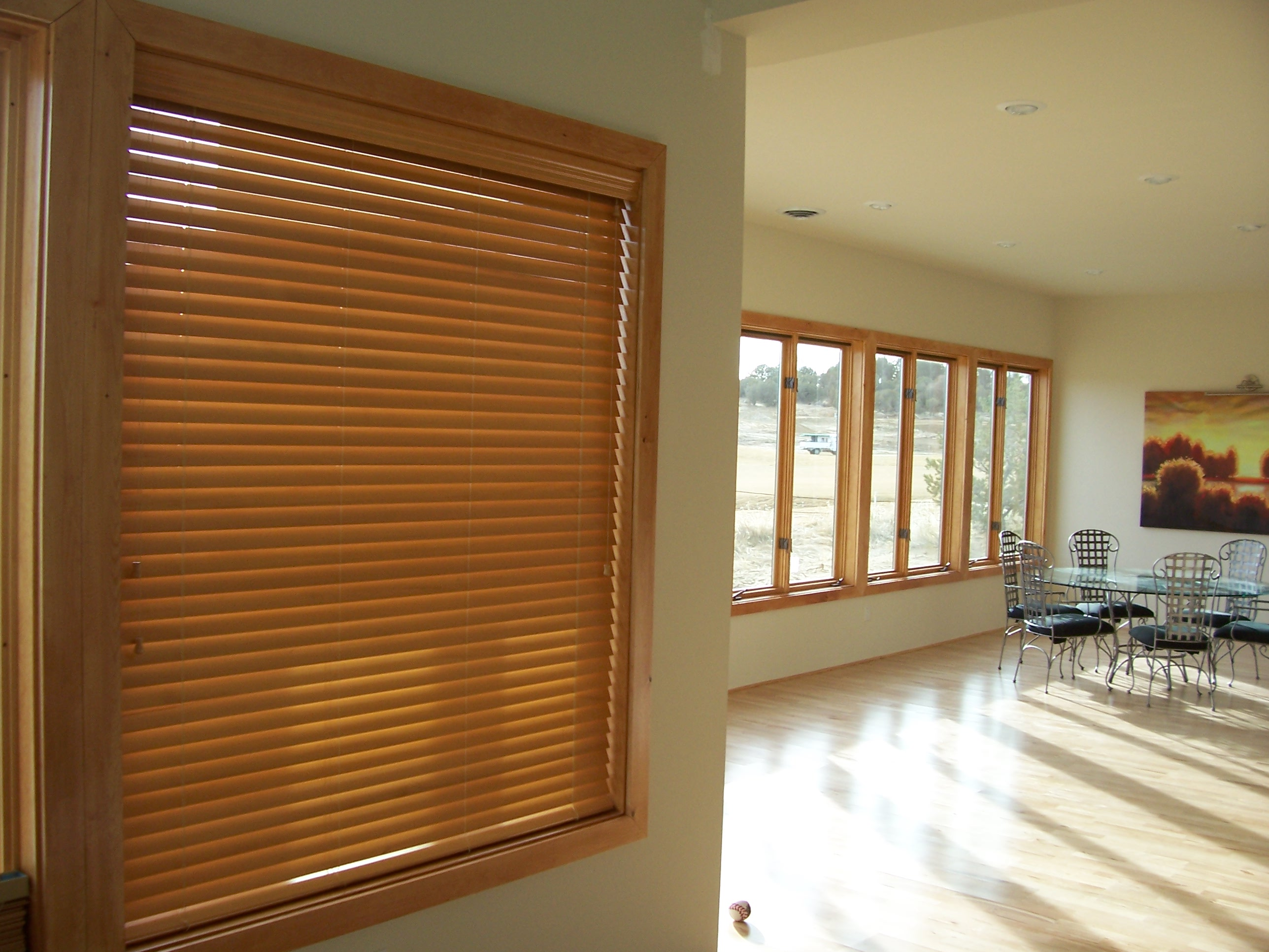 2008 view website budget blinds specializes in custom window blinds
