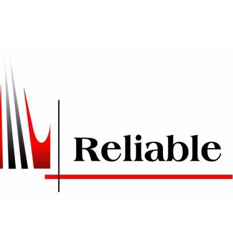 Reliable Car Transport