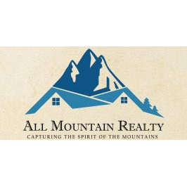 All Mountain Realty