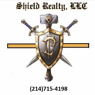 Shield Realty, LLC & Shield Insurance Brokerage, LLC
