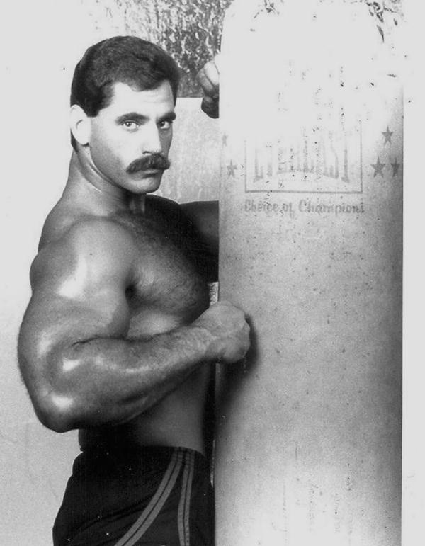 Joe Grasso Elite Training- Personal Training image 3