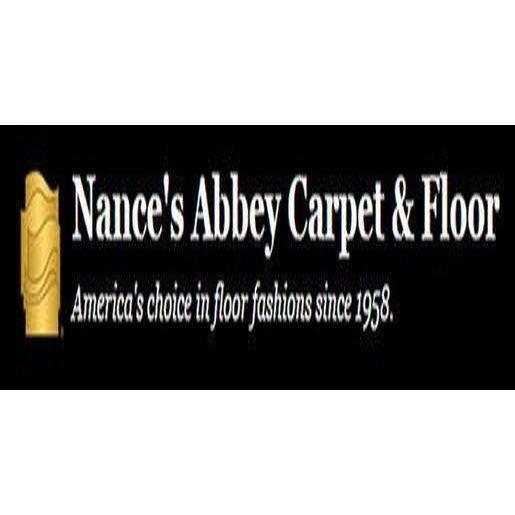 Nance's Abbey Carpet & Floor