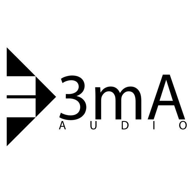 3mA Audio image 5