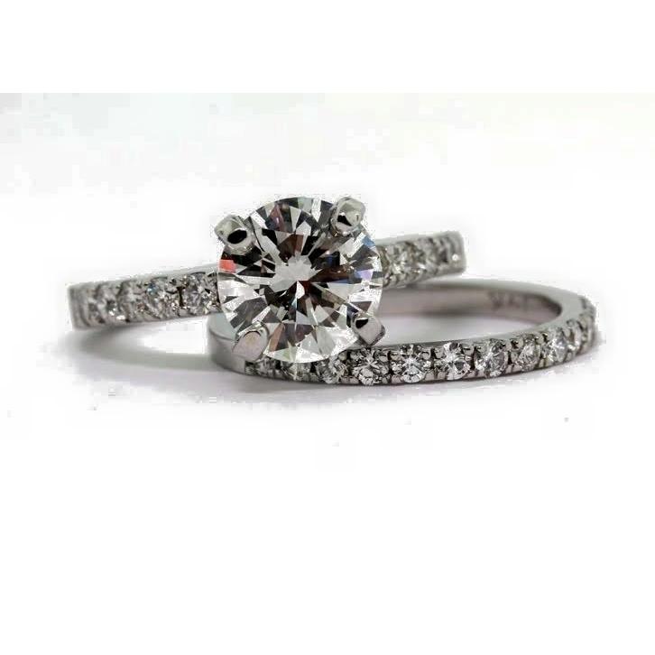 Miska & Reini Goldsmiths and Jewelers - State College, PA - Jewelry & Watch Repair