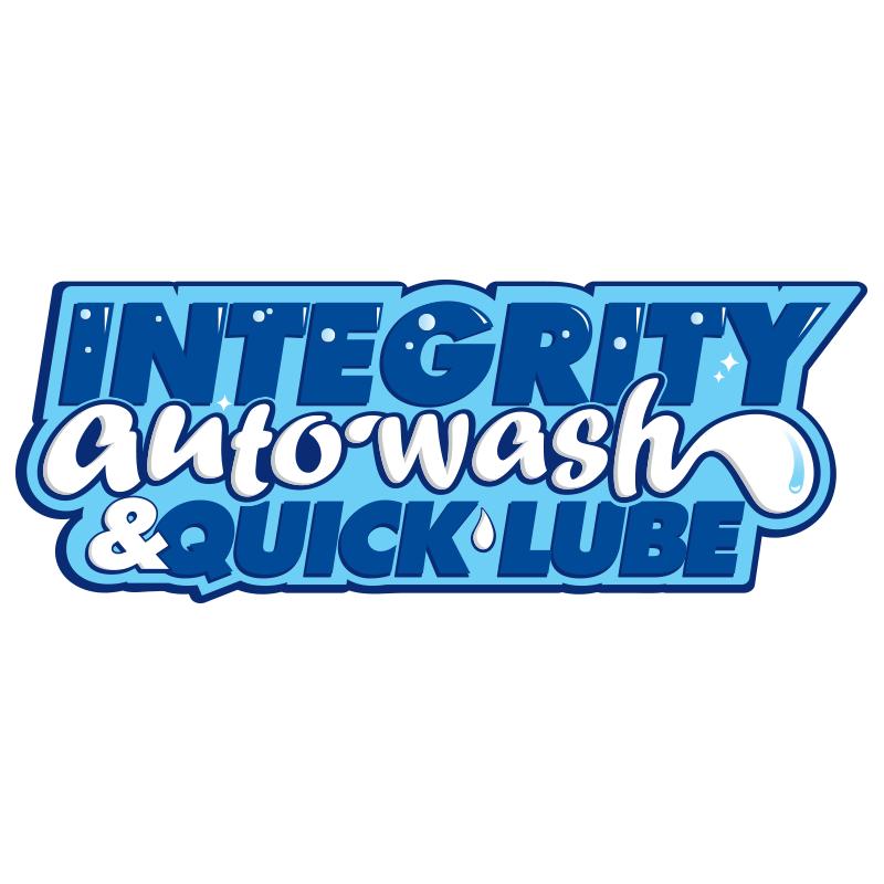 Integrity Auto Wash & Quick Lube