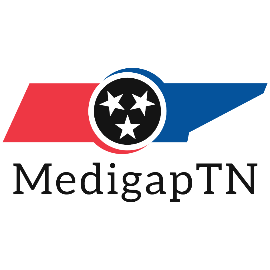 Medigap Tennessee