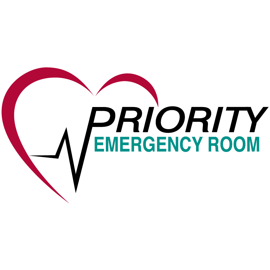 Priority ER - Katy TX