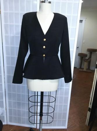 Image 2 | Rehana's Custom Made Clothing