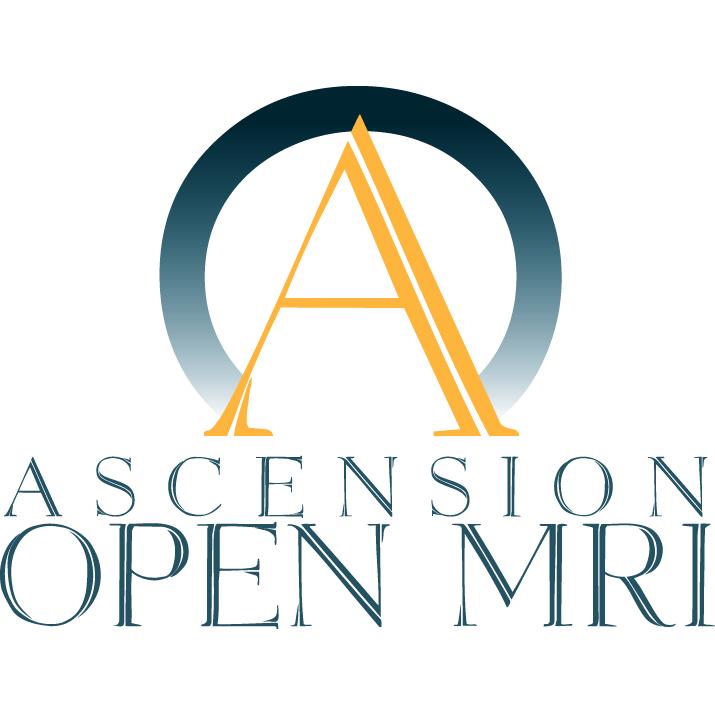 Ascension Open MRI