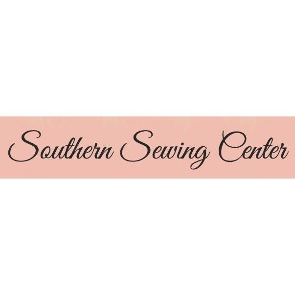 Southern Sewing Center
