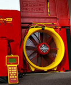 County Line LLC Heating & Air image 10