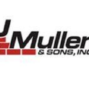 J Mullen And Sons, Inc.
