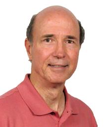 Dr. Robert B. Sanchez, MD, FAAFP