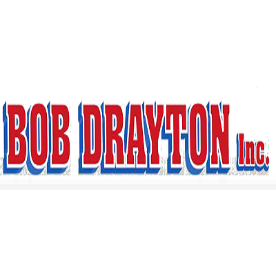 Bob Drayton Inc. image 7