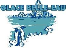 Glace Belle-Eau à Berthierville