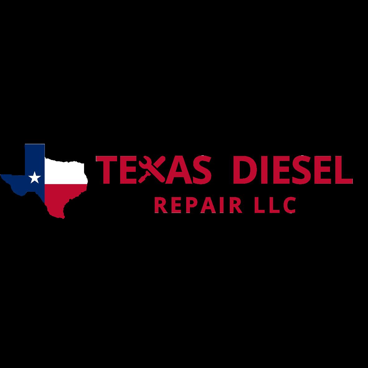 Texas Diesel Repair - Lubbock, TX 79423 - (806)496-5219 | ShowMeLocal.com