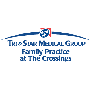 TriStar Family Practice at the Crossings
