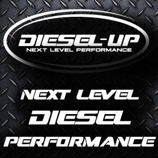 Diesel-Up