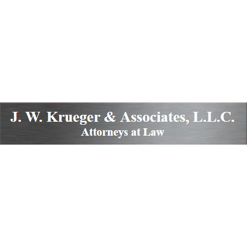 J.W. Krueger & Associates LLC - Beachwood, OH 44122 - (216)586-2721 | ShowMeLocal.com